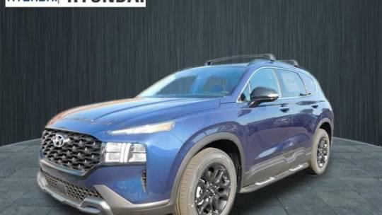 2022 Hyundai Santa Fe XRT for sale in Nashville, TN