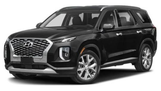 2022 Hyundai Palisade SEL for sale in Monmouth Junction, NJ