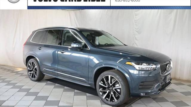 2022 Volvo XC90 Momentum for sale in Lisle, IL