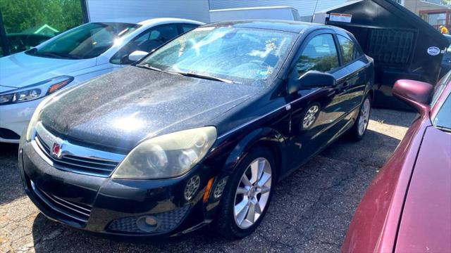 2008 Saturn Astra XR for sale in Akron, OH