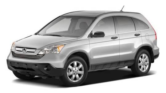 2009 Honda CR-V EX for sale in Downers Grove, IL