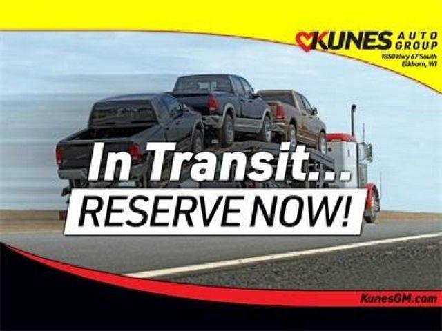 2011 Toyota 4Runner for sale near Elkhorn, WI