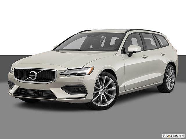 2020 Volvo V60 Momentum for sale in Lawrenceville, NJ