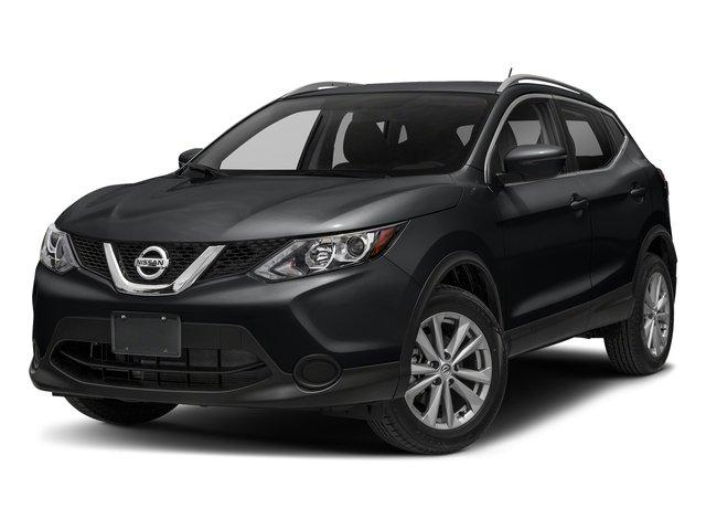 2018 Nissan Rogue Sport S for sale in Salem, NH