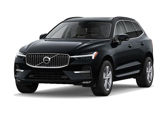 2022 Volvo XC60 Momentum for sale in Amherst, NY