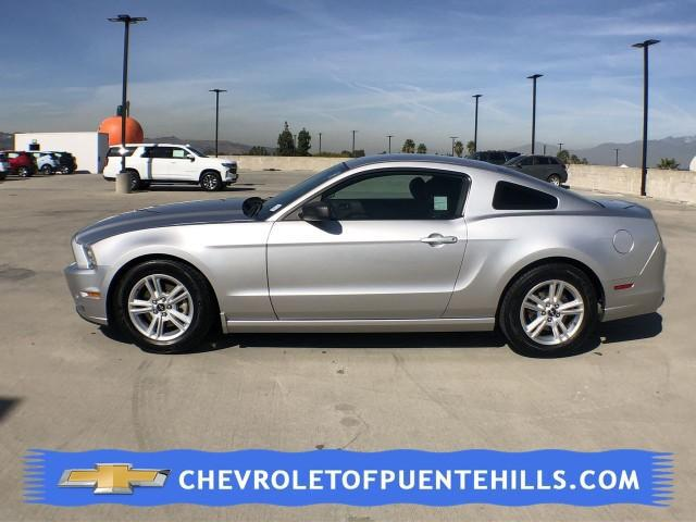 2014 Ford Mustang V6 for sale in City of Industry, CA