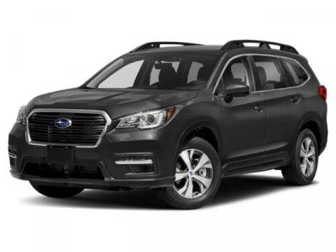 2021 Subaru Ascent Premium for sale in Bloomington, MN