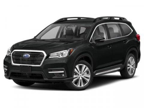 2021 Subaru Ascent Limited for sale in Bloomington, MN