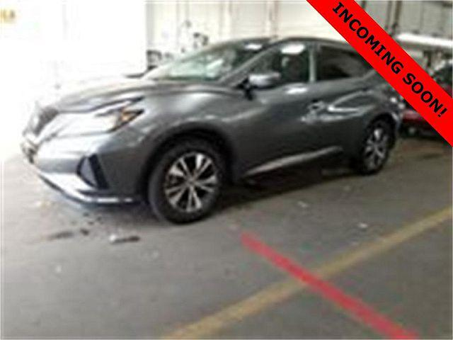 2019 Nissan Murano S for sale in Orland Park, IL