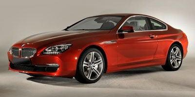 2012 BMW 6 Series 650i xDrive for sale in Hayward, CA