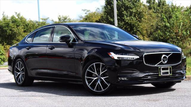 2018 Volvo S90 Momentum for sale in WInchester, VA