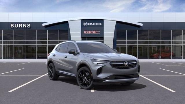 2021 Buick Envision Preferred for sale in Marlton, NJ