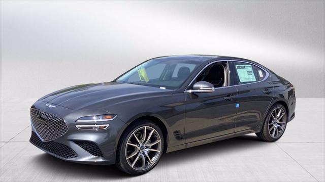 2022 Genesis G70 2.0T for sale in Rockville, MD