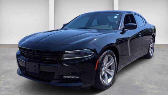 2018 Dodge Charger SXT Plus for sale in Westminster, MD