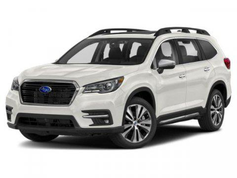 2021 Subaru Ascent Touring for sale in Bloomington, MN