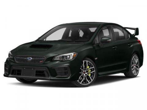 2021 Subaru WRX STI for sale in Bloomington, MN