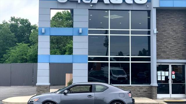 2015 Scion tC Base for sale in Fredericksburg, VA