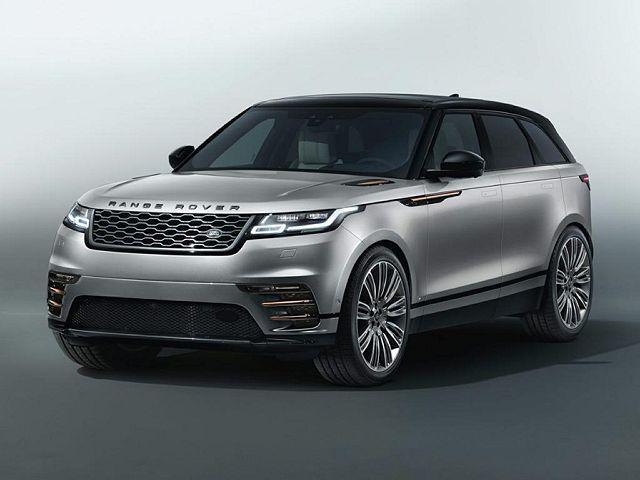 2019 Land Rover Range Rover Velar R-Dynamic SE for sale in North Riverside, IL