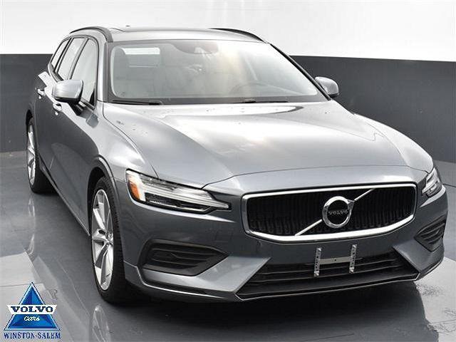 2020 Volvo V60 Momentum for sale in Winston-Salem, NC