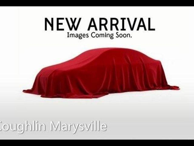 2016 Ford Fiesta SE for sale in Marysville, OH