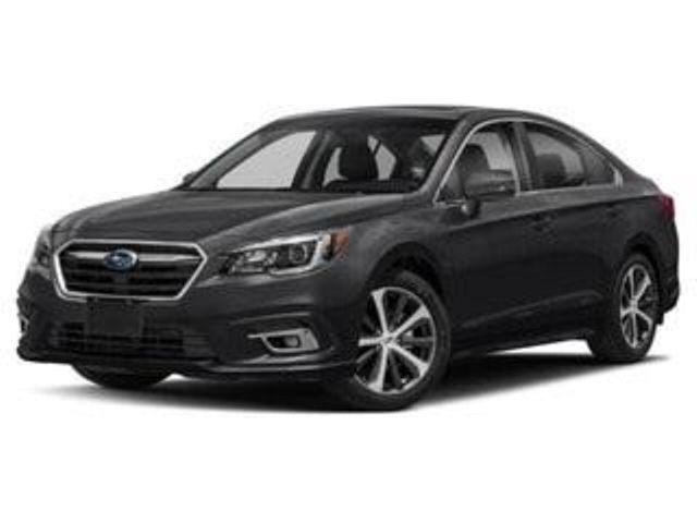2018 Subaru Legacy Limited for sale in Chicago, IL