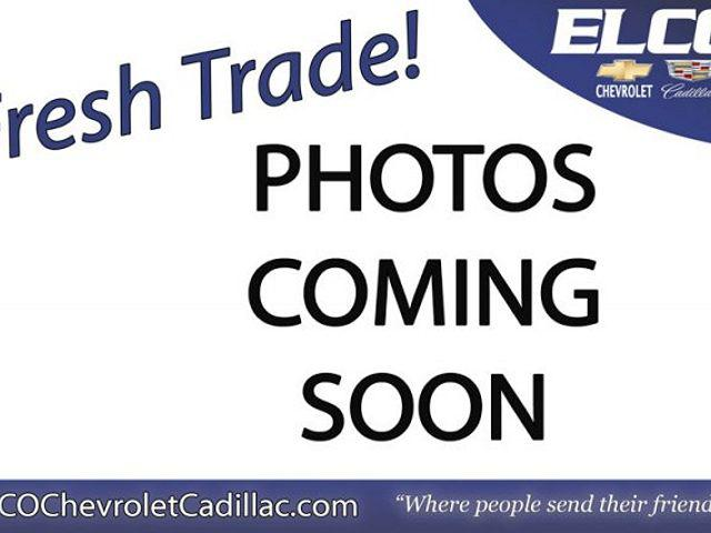 2018 Chevrolet Camaro ZL1 for sale in Ballwin, MO