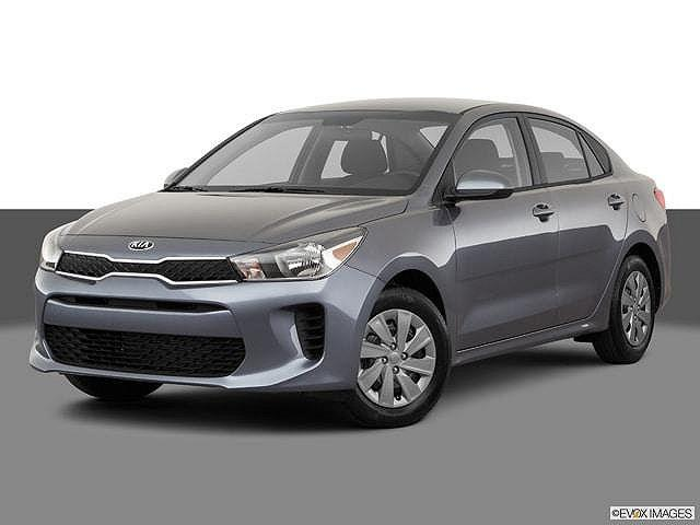 2019 Kia Rio S for sale in Maumee, OH