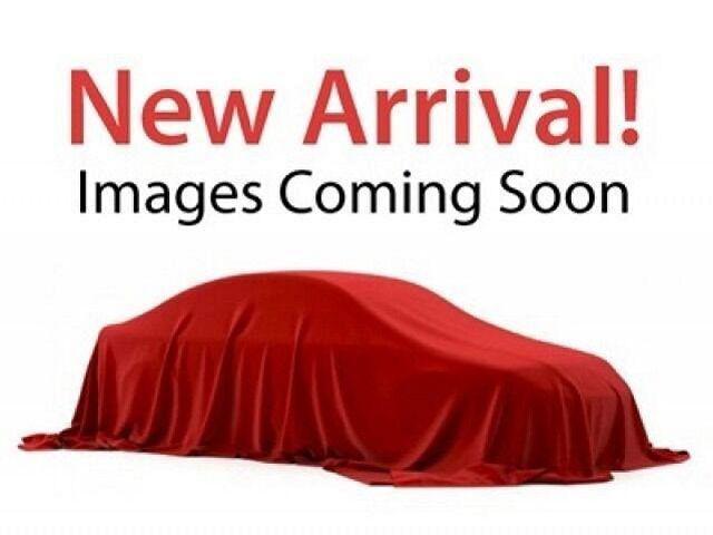 2010 MINI Cooper Hardtop 2dr Cpe for sale in Addison, IL