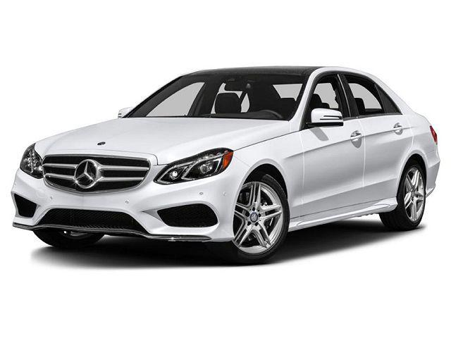 2014 Mercedes-Benz E-Class for sale near Clarendon Hills, IL
