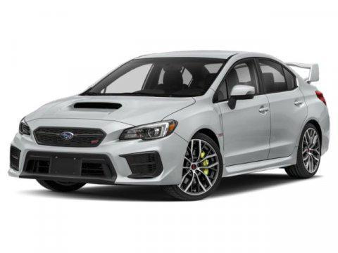 2020 Subaru WRX STI for sale in Clarksville, MD