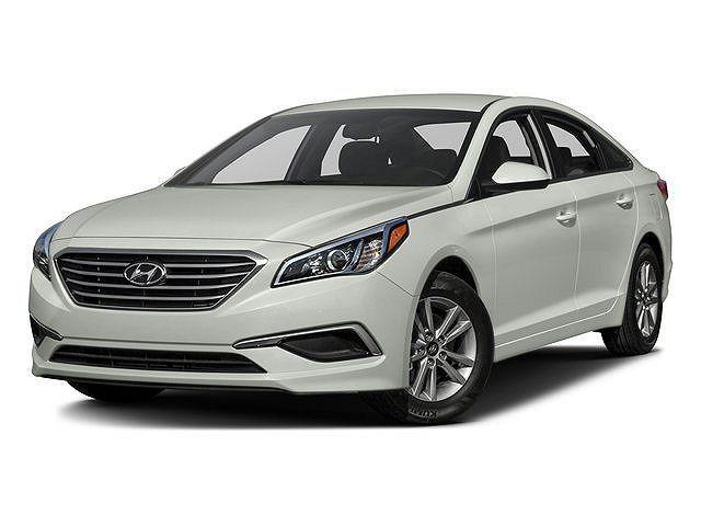 2016 Hyundai Sonata 2.4L Limited for sale in Boise, ID