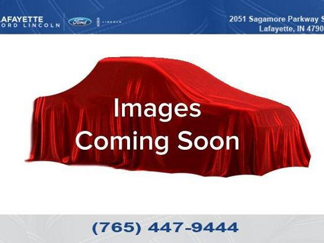 2018 Ford Explorer Sport for sale in Lafayette, IN