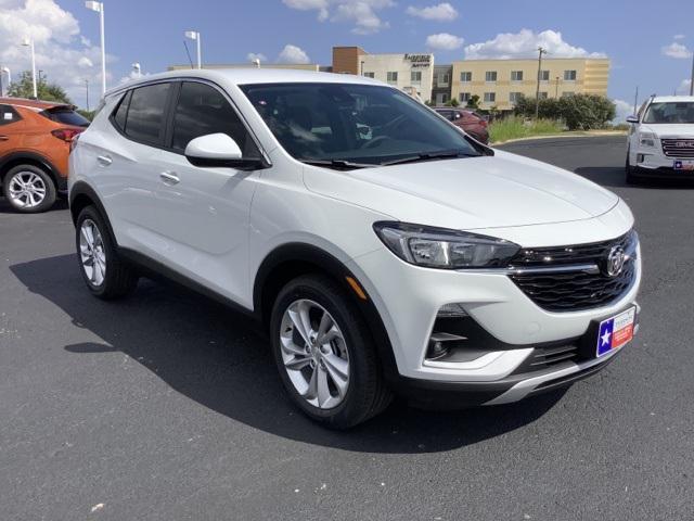 2022 Buick Encore GX Preferred for sale in Pleasanton, TX