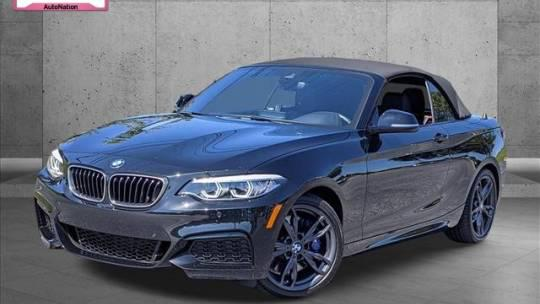 2021 BMW 2 Series M240i for sale in Buford, GA