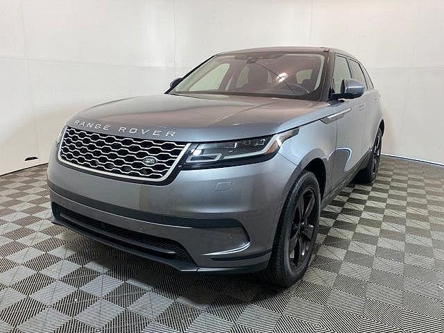 2020 Land Rover Range Rover Velar S for sale in Crown Point, IN