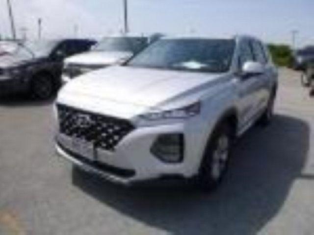 2020 Hyundai Santa Fe SE for sale in Orangeburg, SC