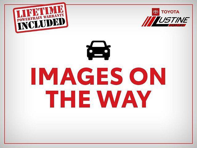 2021 Lexus RC RC 350 F SPORT for sale in Woodbridge, VA