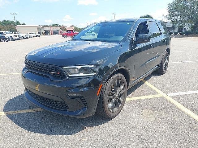 2021 Dodge Durango GT for sale in Kernersville, NC