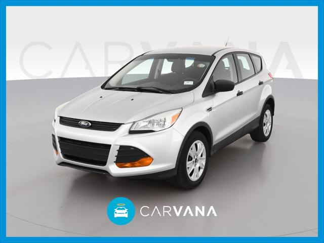 2016 Ford Escape S for sale in ,