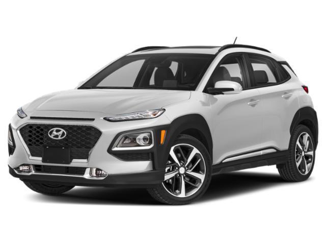 2020 Hyundai Kona Ultimate for sale in Bayside, NY