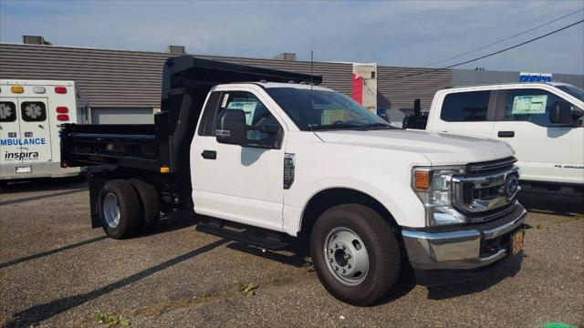 2021 Ford F-350 XL for sale in Point Pleasant, NJ
