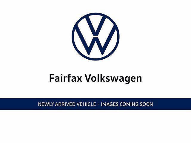 2017 Volkswagen Golf SE for sale in Fairfax, VA