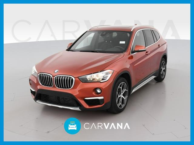 2019 BMW X1 xDrive28i for sale in ,