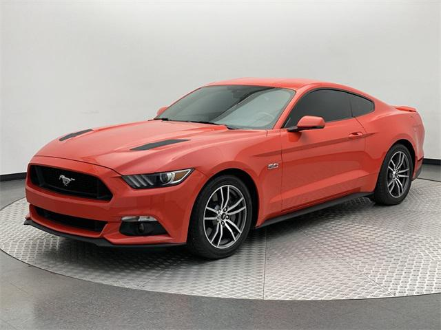 2015 Ford Mustang GT for sale in Littleton, CO