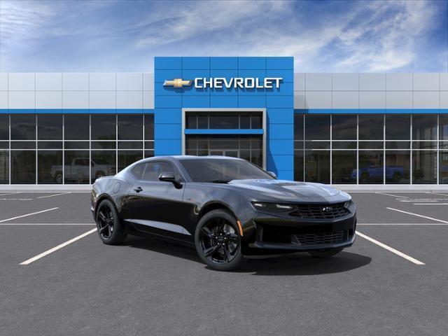 2022 Chevrolet Camaro LT1 for sale in Mt Kisco, NY