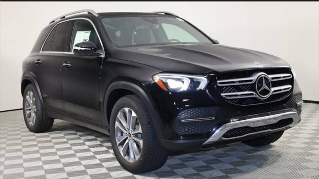 2021 Mercedes-Benz GLE GLE 350 for sale in Germantown, MD