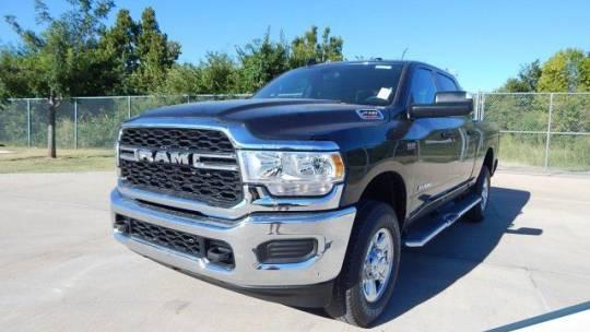2022 Ram 2500 Tradesman for sale in Oklahoma City, OK