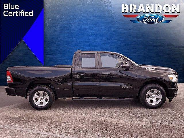 2019 Ram 1500 Big Horn/Lone Star for sale in Tampa, FL