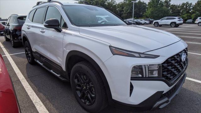 2022 Hyundai Santa Fe XRT for sale in Clarksville, MD