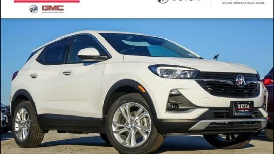 2022 Buick Encore GX Preferred for sale in Tinley Park, IL